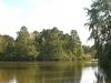 20-lake-martin-img_2676