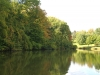 24-lake-roger-img_2672