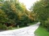 30-street-view-img_2608